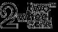 Two Wheel Gear Canada Logo
