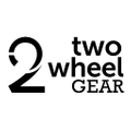 Two Wheel Gear Coupons and Promo Codes