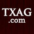 TXAG Store Logo