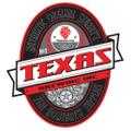 txbrewing Logo
