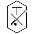 TX Fly Logo
