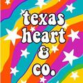 Texas Heart & Co. LLC Logo