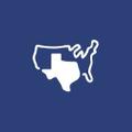 Texas Humor Logo