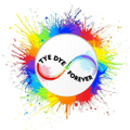 tyedyeforever logo