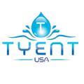 Tyent Usa Logo
