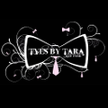 Tyes By Tara Logo