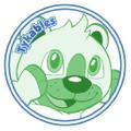 Tykables Logo