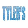TYLER'S Logo