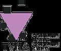 TYNAFIT Logo