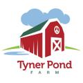 Tyner Pond Farm Logo