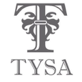TYSADESIGNS Logo