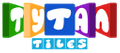 Tytan Products Logo