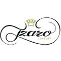 Tzaro Jewelry Logo