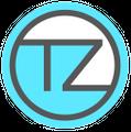 TZ LIFESTYLE Logo