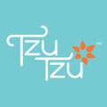 Tzu Tzu Sport Logo