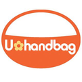 U-Handbag Coupons and Promo Codes