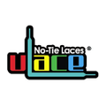U-Lace No-Tie Sneaker Laces Coupons and Promo Codes
