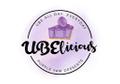 Ubelicious logo