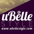 uBelleStyle Logo