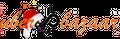 Uber Bazaar logo