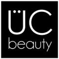 UberChic Beauty Logo