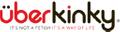 Uberkinky Logo