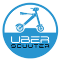 Uber Scuuter Coupons and Promo Codes