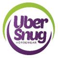 UberSnug NZ Logo