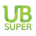 Ub Super Logo