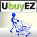 Ubuyez Logo
