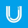 Uctronics Logo
