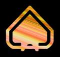 Udarely Logo