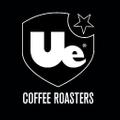 Ue Coffee Roasters Logo