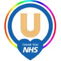 UFit Fitness Logo