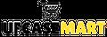 Ufuncase Logo