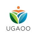 Ugaoo Logo