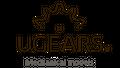 UGears US | Ukidz LLC logo
