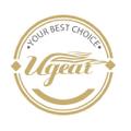 ugeat Logo