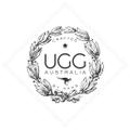 uggaustralia Logo