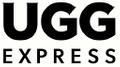 Ugg Express Logo