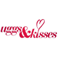 Uggs And Kisses Coupons and Promo Codes