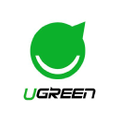 UGREEN GROUP LIMITED Coupons and Promo Codes
