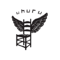 Uhuru Design Logo