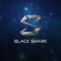 Black Shark UK Coupons and Promo Codes
