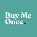Buy Me Once UK Logo