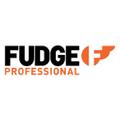 Fudge Professional UK Logo