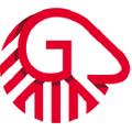 Giesswein Shop UK Logo