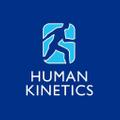 Human Kinetics UK Logo