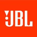 Jbl Uk logo