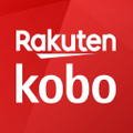 Rakuten Kobo eReader Store UK Logo